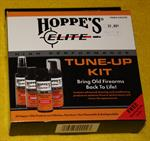 Hoppes tune up kit